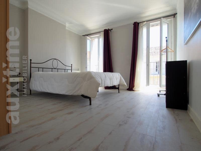 Location appartement Marseille 2ème 799,50€ CC - Photo 14