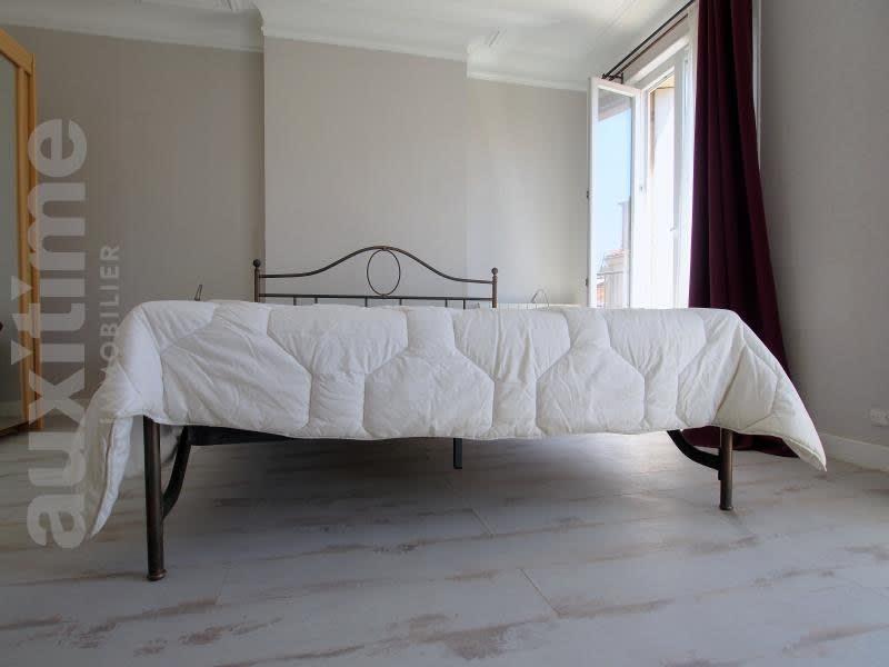 Location appartement Marseille 2ème 799,50€ CC - Photo 15