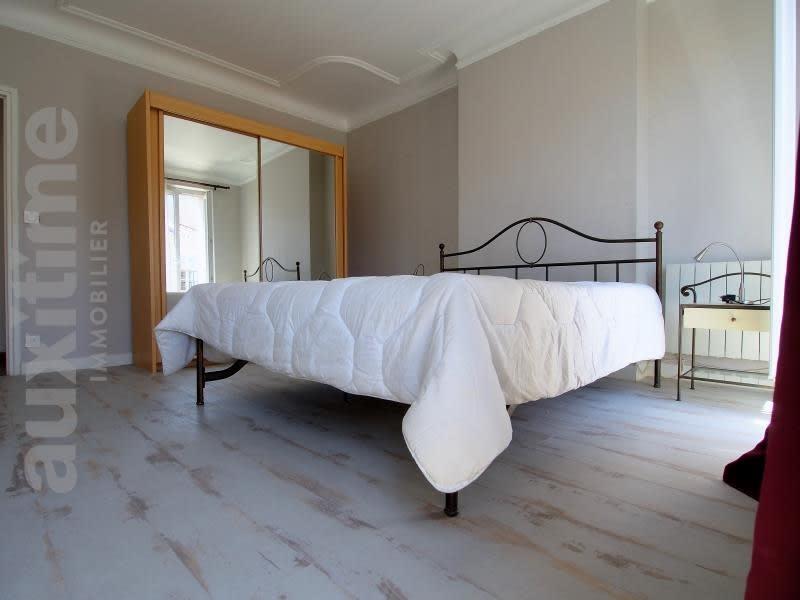 Location appartement Marseille 2ème 799,50€ CC - Photo 16