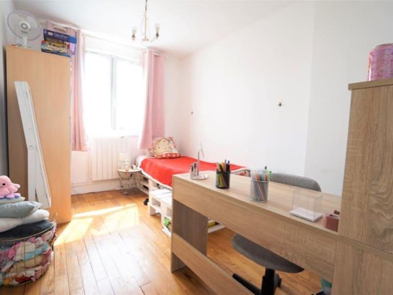 Sale house / villa Le mans 154000€ - Picture 5