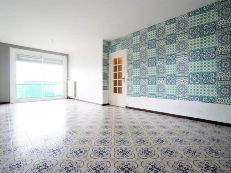 Sale house / villa Le mans 154000€ - Picture 2