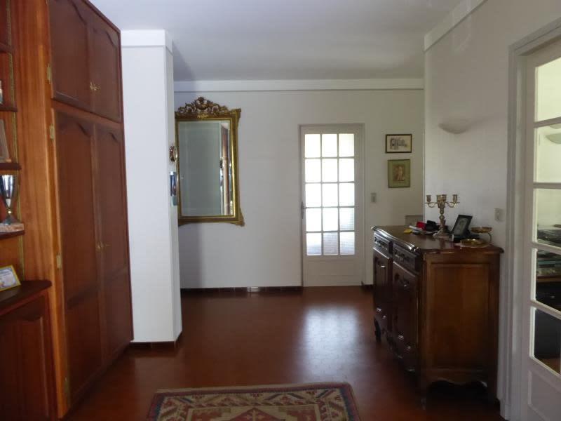 Sale house / villa Lacourt st pierre 330000€ - Picture 2