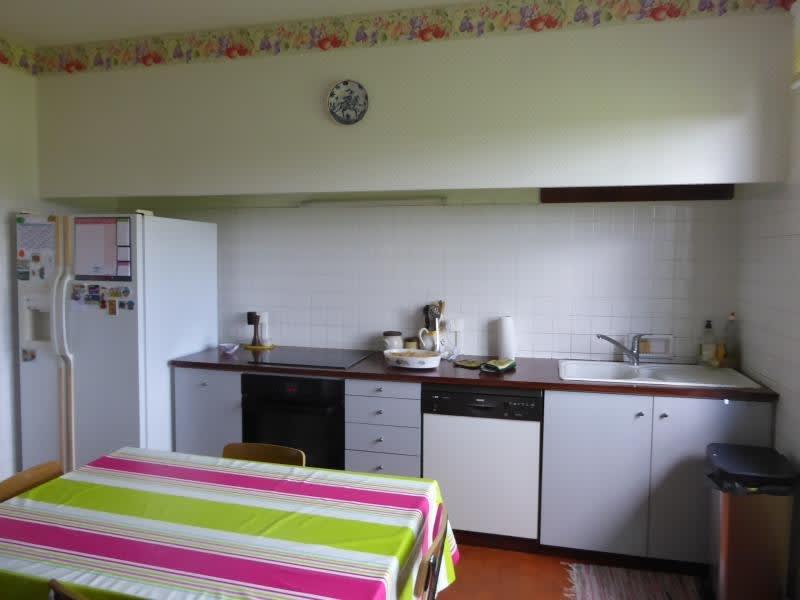 Sale house / villa Lacourt st pierre 330000€ - Picture 4