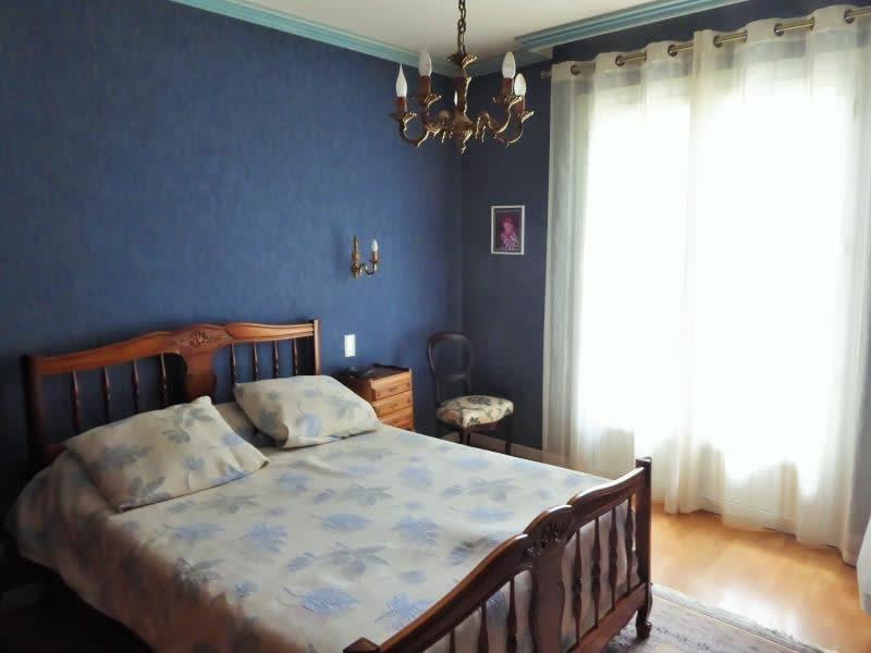 Sale house / villa Lacourt st pierre 330000€ - Picture 5