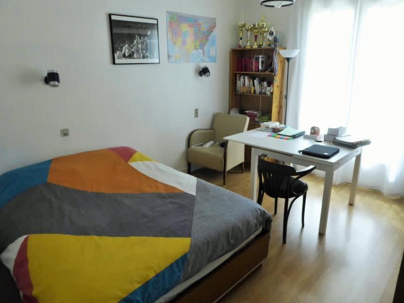 Sale house / villa Lacourt st pierre 330000€ - Picture 6