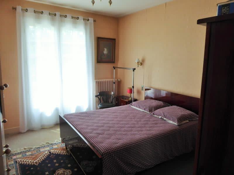 Sale house / villa Lacourt st pierre 330000€ - Picture 7