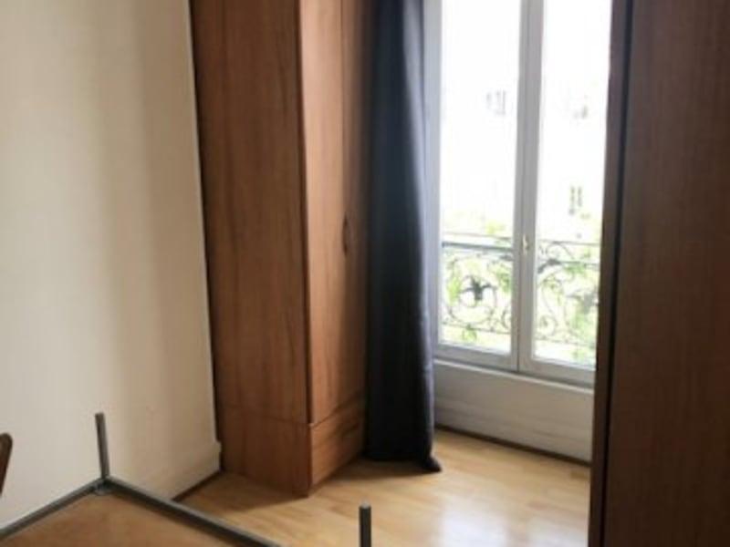 Location appartement Paris 17ème 950€ CC - Photo 5