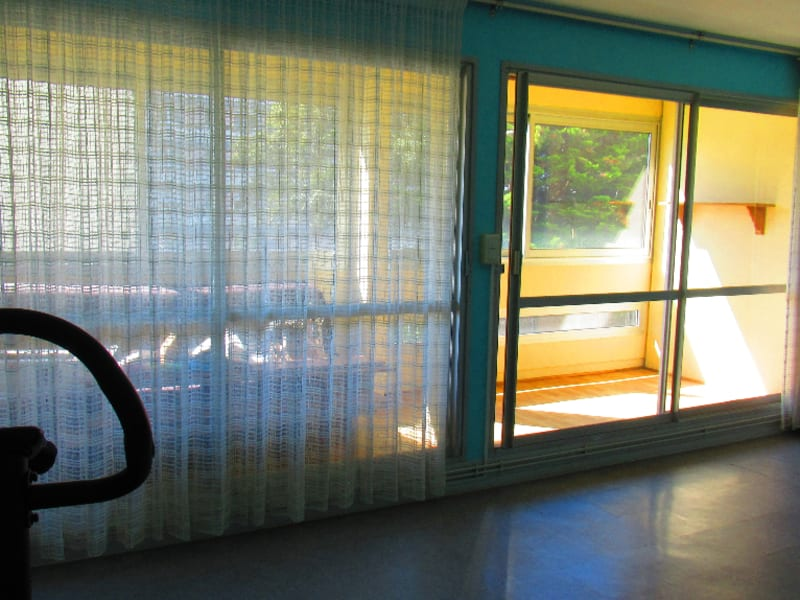 Vente appartement Quimper 86350€ - Photo 2