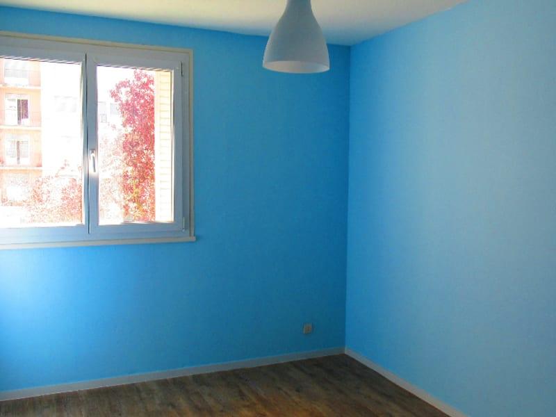 Vente appartement Quimper 86350€ - Photo 4