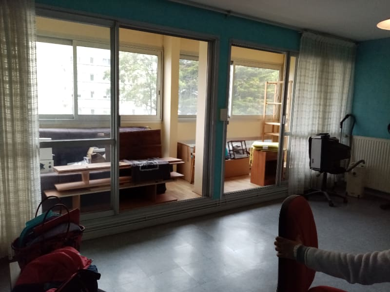 Vente appartement Quimper 86350€ - Photo 9