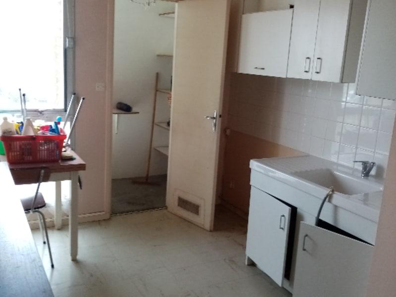 Vente appartement Quimper 86350€ - Photo 11