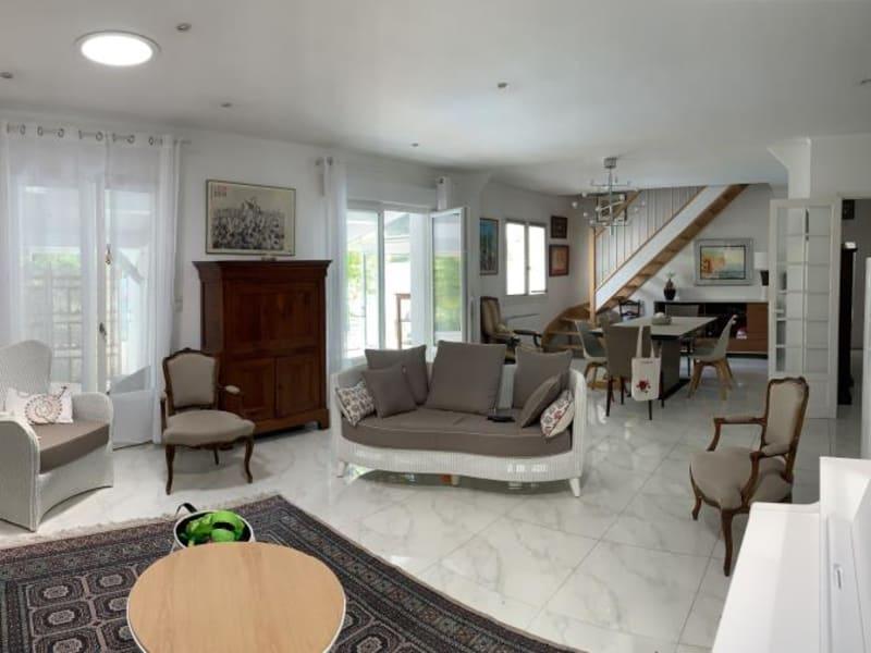 Vente maison / villa St medard en jalles 523000€ - Photo 6