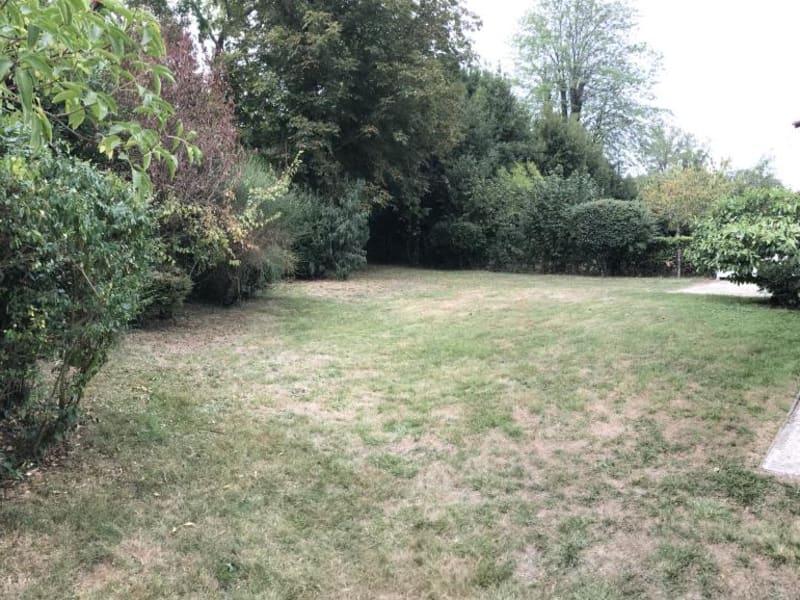Vente maison / villa Blanquefort 545000€ - Photo 3
