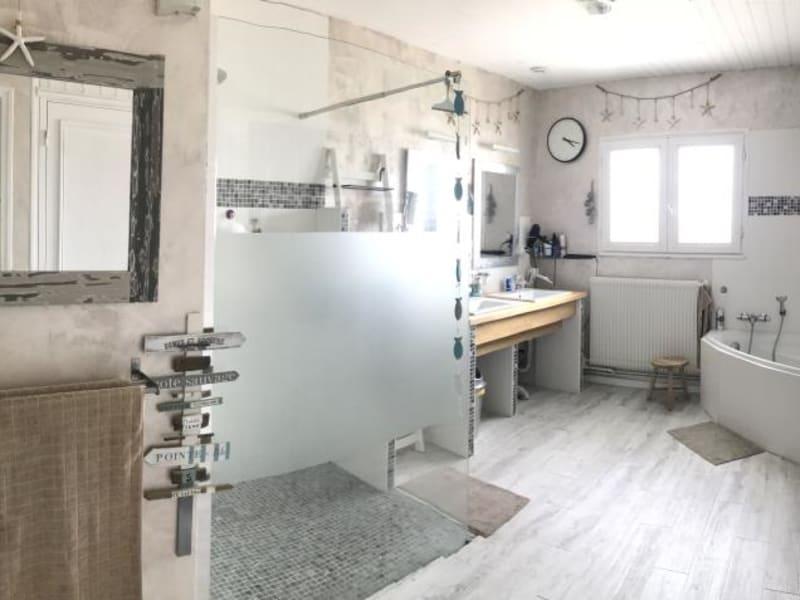 Vente maison / villa Blanquefort 545000€ - Photo 7