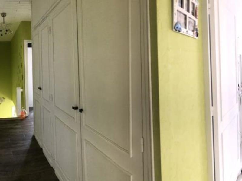 Vente maison / villa Blanquefort 545000€ - Photo 11