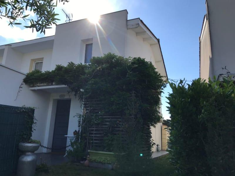 Vente maison / villa Saint medard en jalles 310000€ - Photo 2