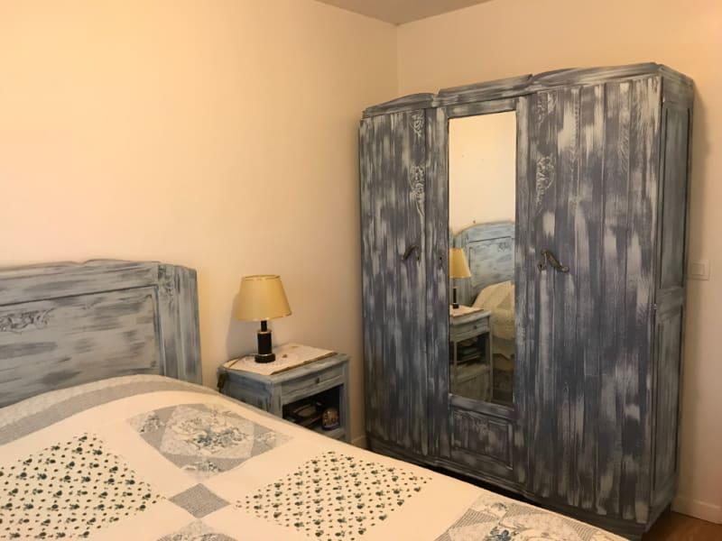 Vente maison / villa Saint medard en jalles 310000€ - Photo 3
