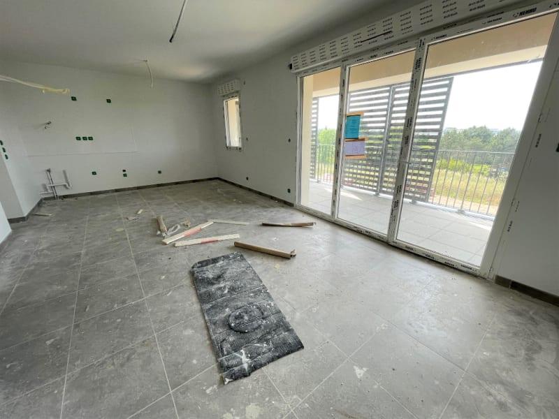 Vente appartement Toulouse 350000€ - Photo 3