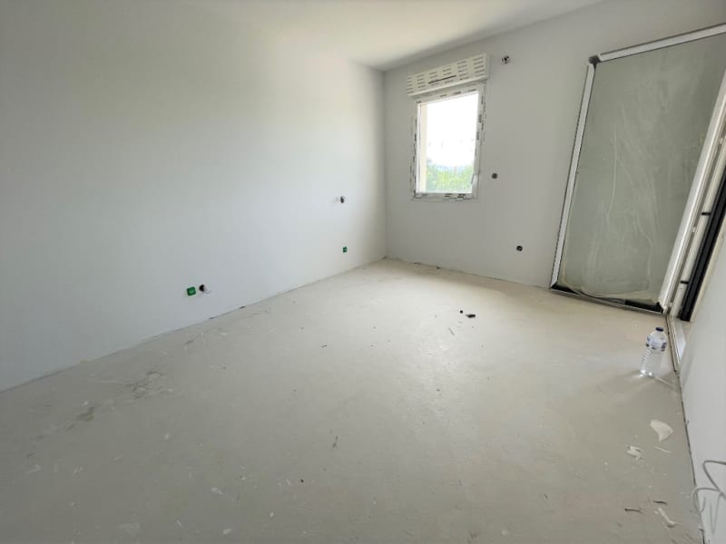 Vente appartement Toulouse 350000€ - Photo 5