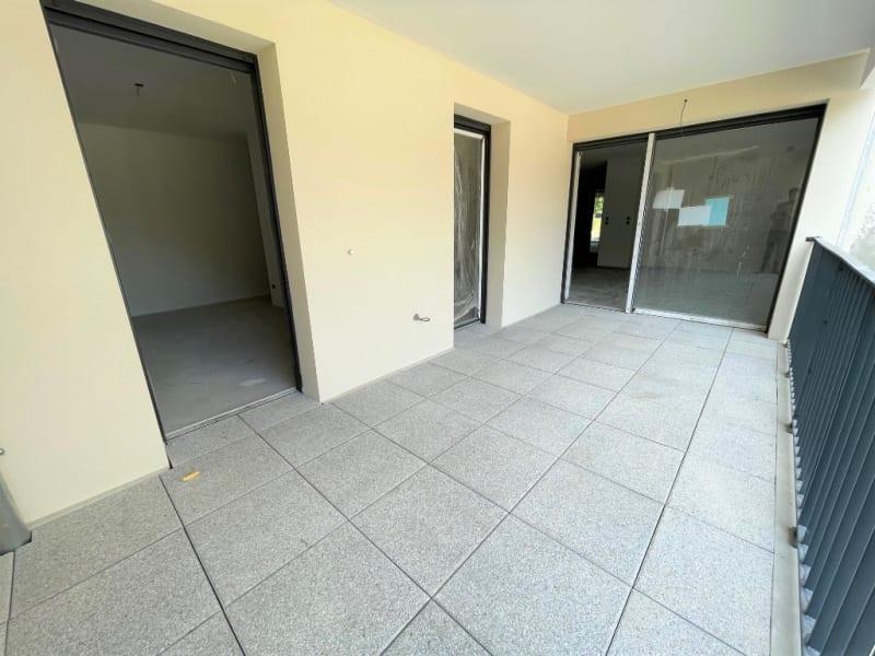 Vente appartement Toulouse 235000€ - Photo 2