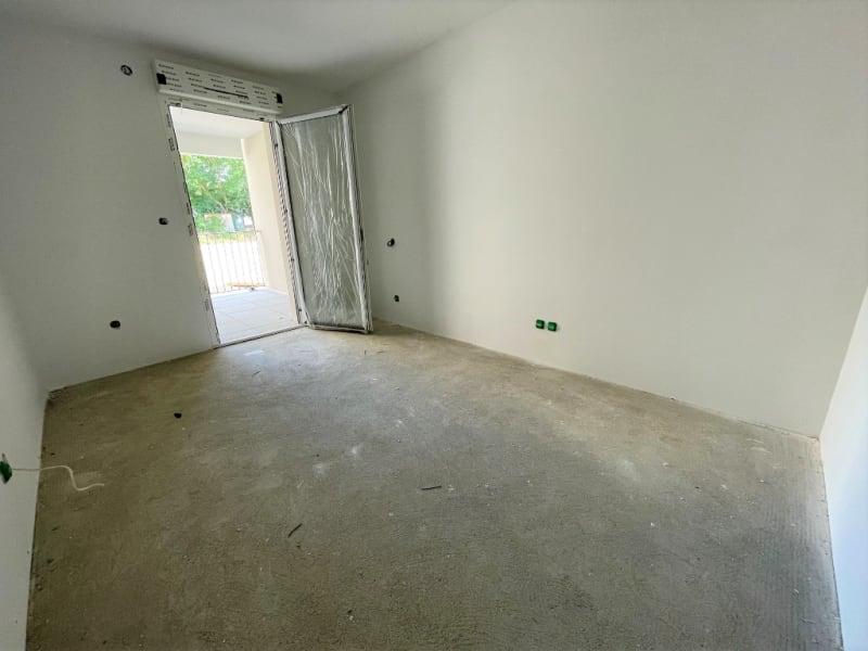 Vente appartement Toulouse 235000€ - Photo 4