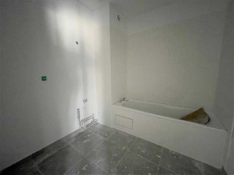 Vente appartement Toulouse 235000€ - Photo 6