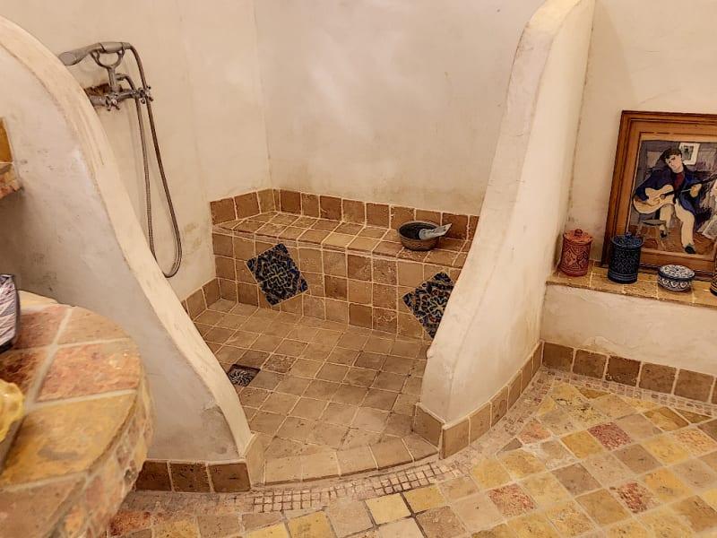 Sale house / villa Pujaut 576000€ - Picture 12