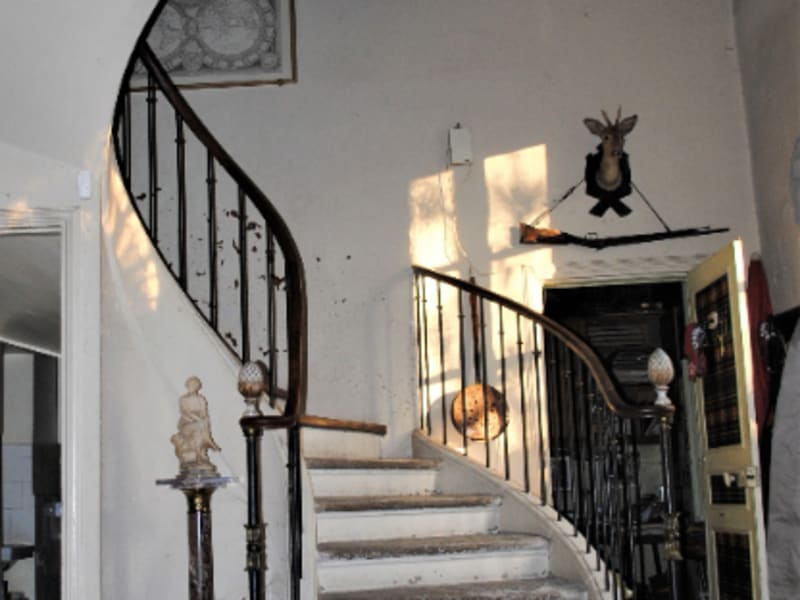 Sale house / villa Avignon 730000€ - Picture 3