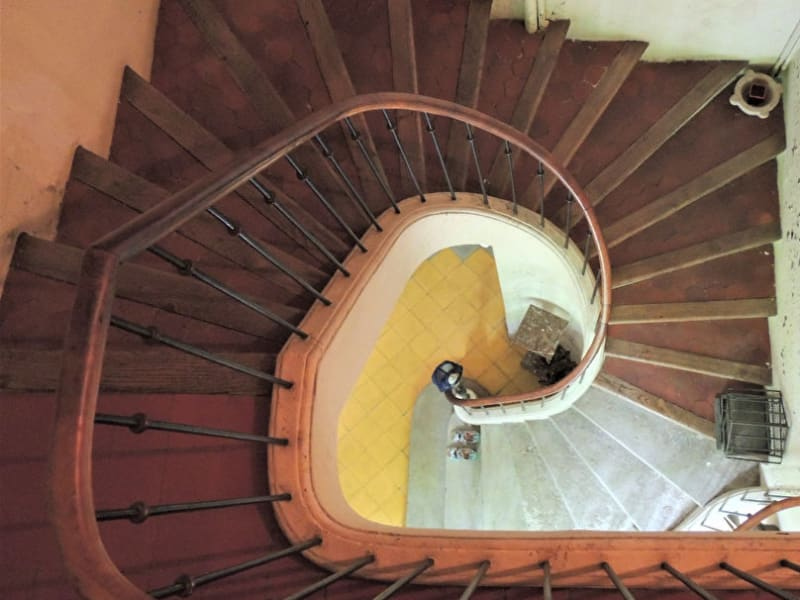 Sale house / villa Avignon 730000€ - Picture 8