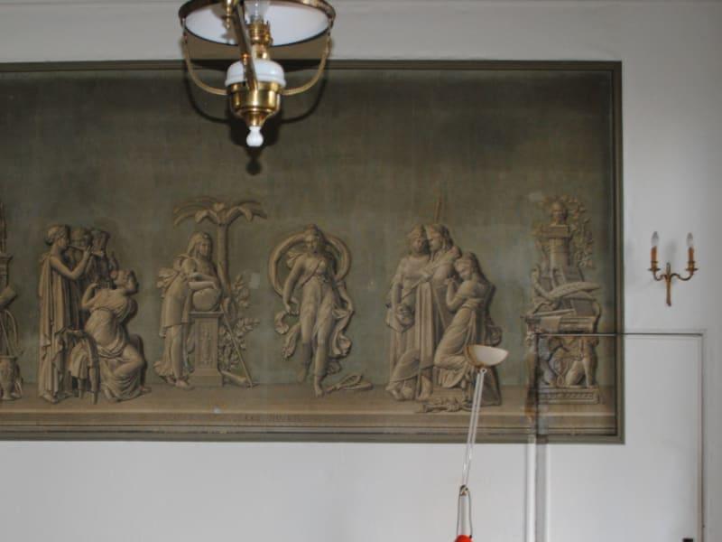 Sale house / villa Avignon 730000€ - Picture 9