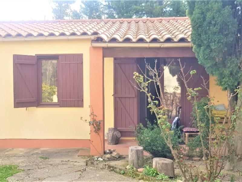 Sale house / villa Saze 299000€ - Picture 1