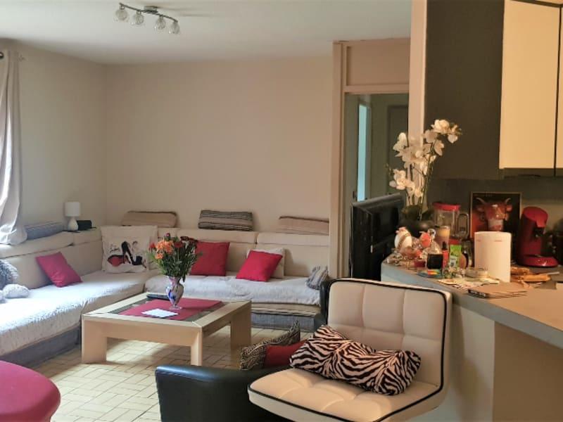 Sale house / villa Saze 299000€ - Picture 9