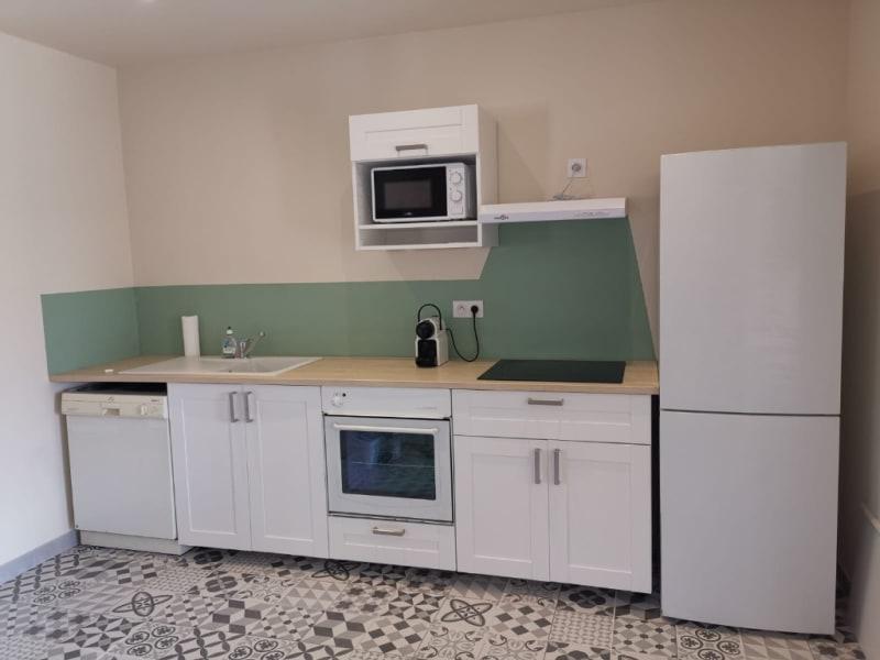 Rental apartment Avignon 1105€ CC - Picture 2