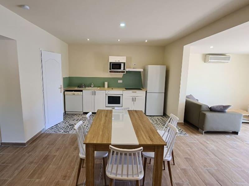 Rental apartment Avignon 1105€ CC - Picture 3