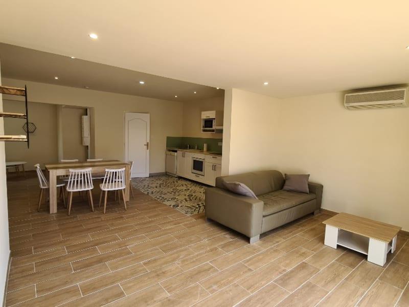 Rental apartment Avignon 1105€ CC - Picture 4