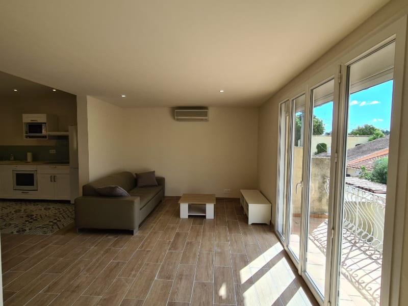 Rental apartment Avignon 1105€ CC - Picture 5