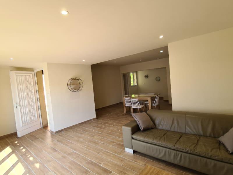 Rental apartment Avignon 1105€ CC - Picture 6