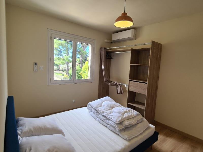 Rental apartment Avignon 1105€ CC - Picture 7
