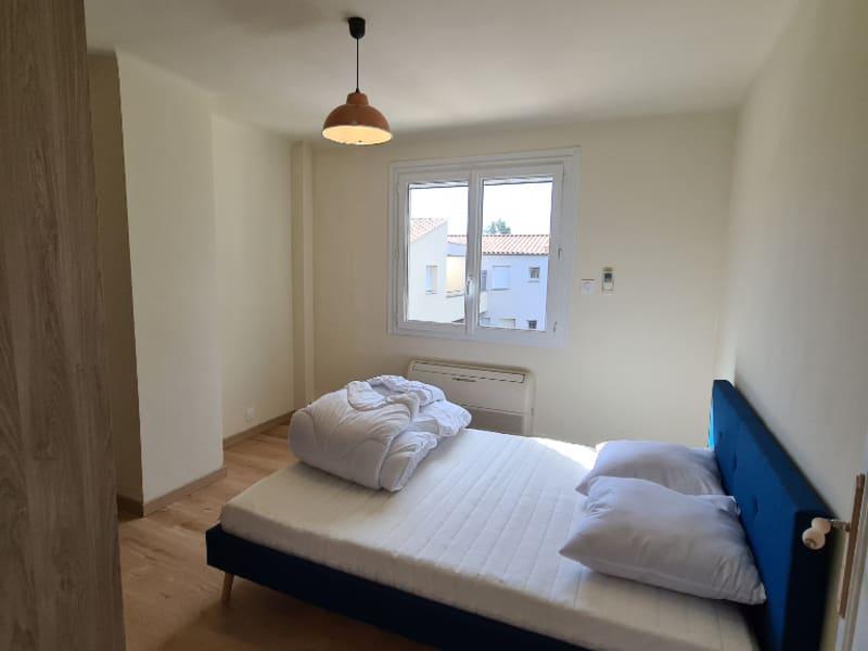 Rental apartment Avignon 1105€ CC - Picture 8