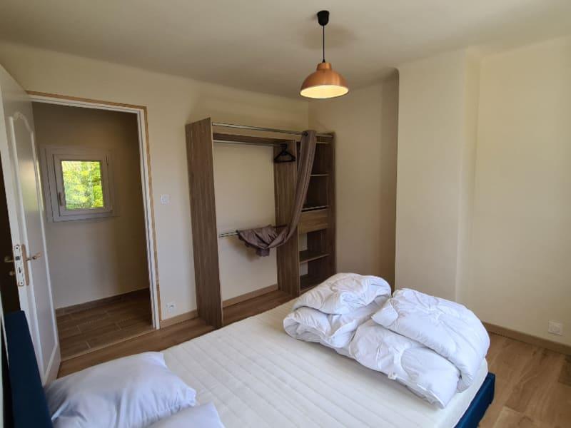 Rental apartment Avignon 1105€ CC - Picture 9