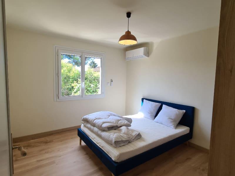 Rental apartment Avignon 1105€ CC - Picture 10