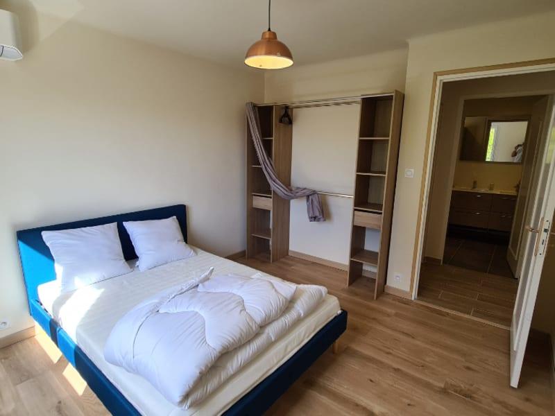 Rental apartment Avignon 1105€ CC - Picture 11