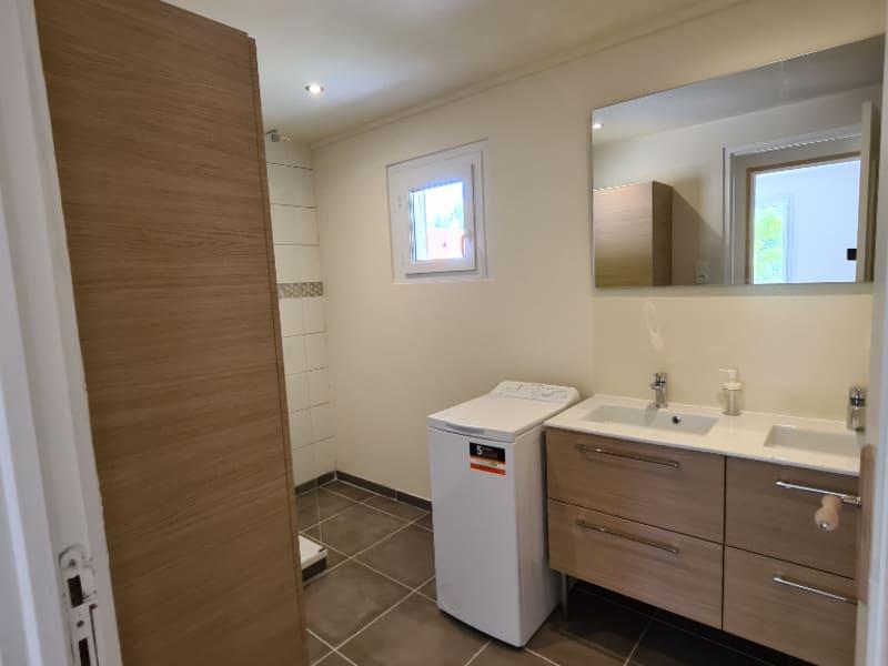 Rental apartment Avignon 1105€ CC - Picture 12