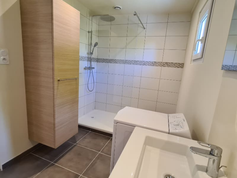 Rental apartment Avignon 1105€ CC - Picture 13