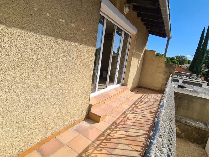 Rental apartment Avignon 1105€ CC - Picture 15