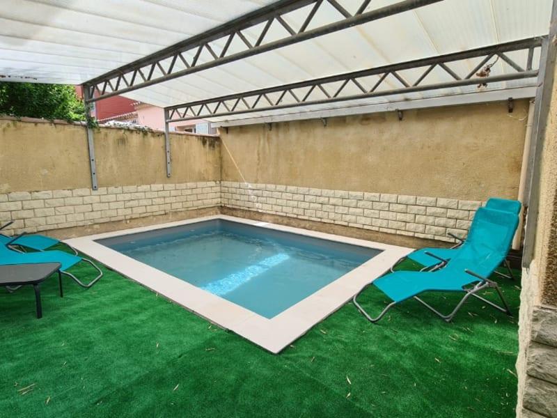 Rental apartment Avignon 1105€ CC - Picture 16