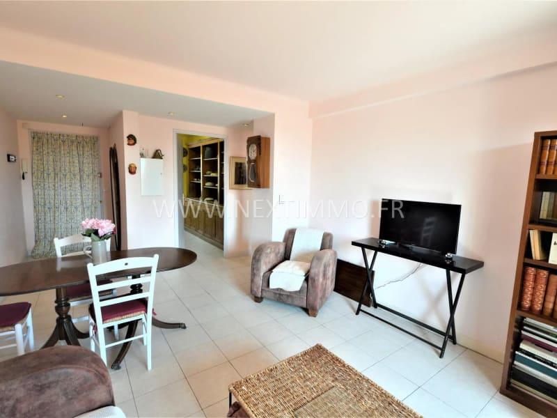 Sale apartment Roquebrune-cap-martin 300000€ - Picture 3