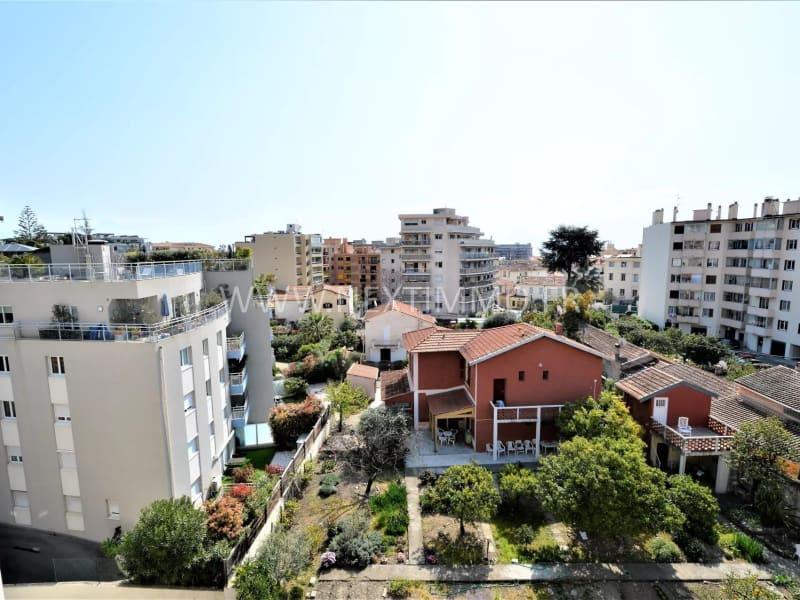 Sale apartment Roquebrune-cap-martin 300000€ - Picture 2