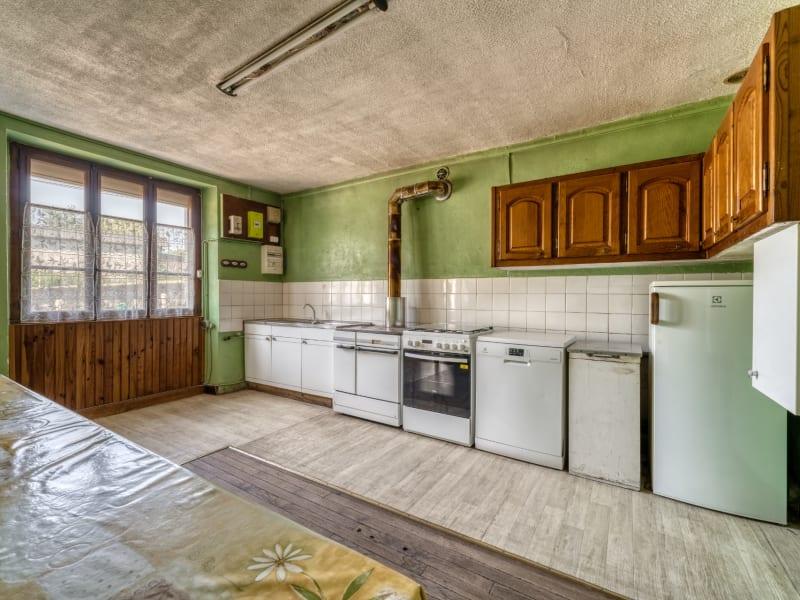 Sale house / villa Albens 340000€ - Picture 1