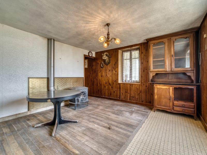 Sale house / villa Albens 340000€ - Picture 2